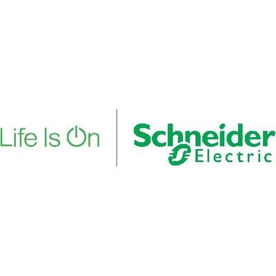 Schneider Electric (CNW Group/Schneider Electric Canada Inc.)