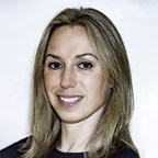AGS Names Anna Massion To Its Board Of Directors