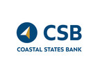 Eric Lowman Joins Coastal States Bank as Market President of...