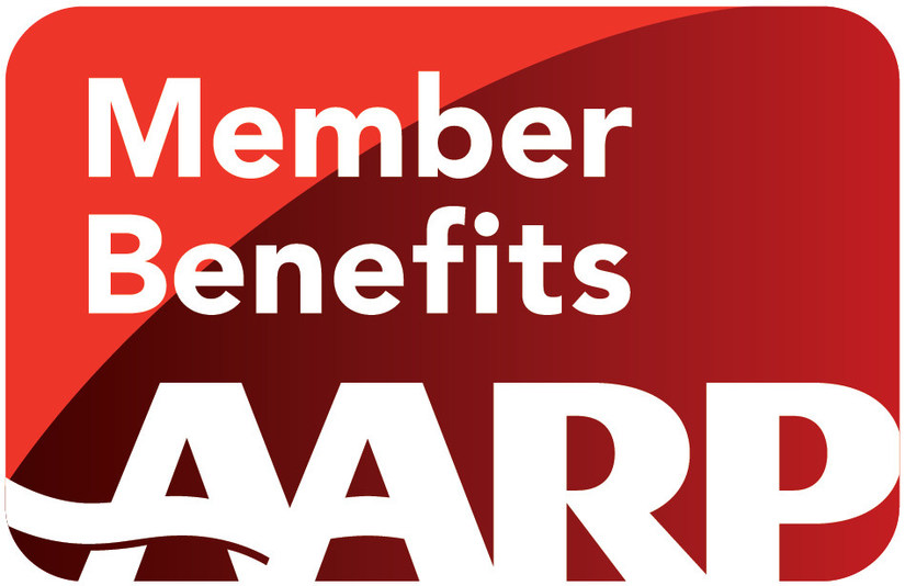Aarp Members Receive Expanded Travel And Home Security Benefits