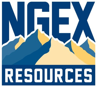 NGEx logo (CNW Group/NGEx Resources Inc.)