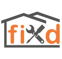 Fixd Repair (Fixd) is a modern home warranty and service company changing how people maintain and care for their homes.