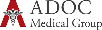 ADOC Medical Group