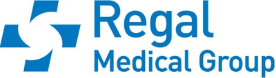 Regal Medical Group (PRNewsfoto/Regal Medical Group)