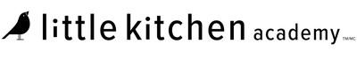 Little Kitchen Academy Ltd. (CNW Group/Little Kitchen Academy Ltd.)