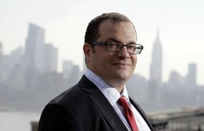 Carl Mazzanti, President, eMazzanti Technologies