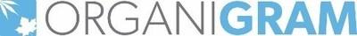 Logo: Organigram Holdings Inc. (CNW Group/OrganiGram)