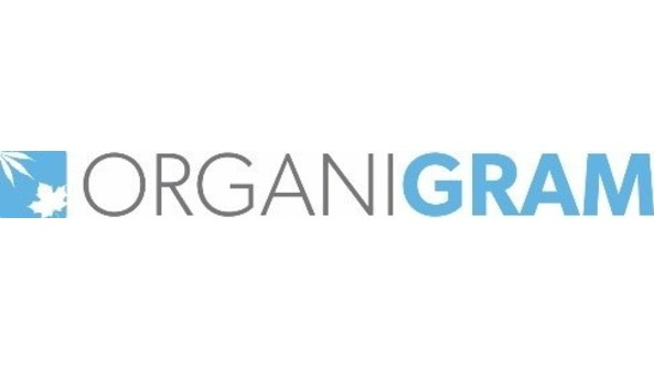 Organigram sends first shipment to Quebec