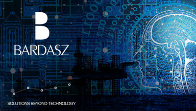 Bardasz Announced Partnership with RigNet for Data-Driven Oil and Gas
