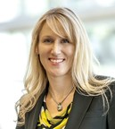 Summit Healthcare REIT, Inc. CFO To Participate At The UCI Women's Leadership Certificate Program