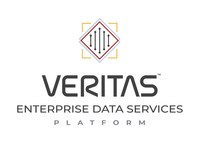 Veritas Enterprise Data Services Platform enables customers to achieve highly available apps, always protected and recoverable data, and insights that drive operational efficiency and regulatory compliance.