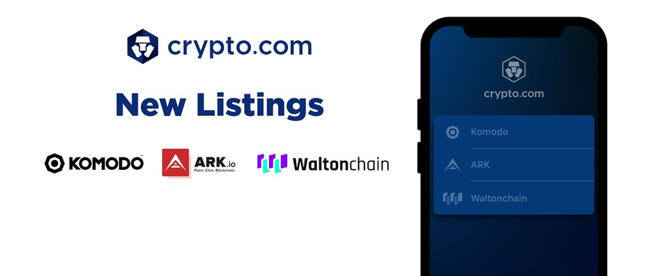 Best place to purchase KMD, ARK, and WTC at true cost