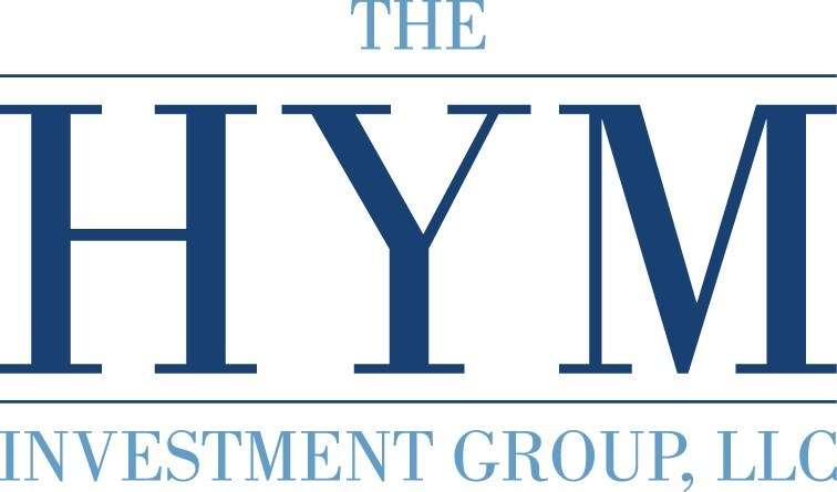 (PRNewsfoto/The HYM Investment Group, LLC,N)