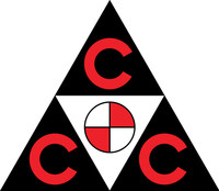 Consolidated Contractors Company (CCC) Logo (PRNewsfoto/Consolidated Contractors Compan)