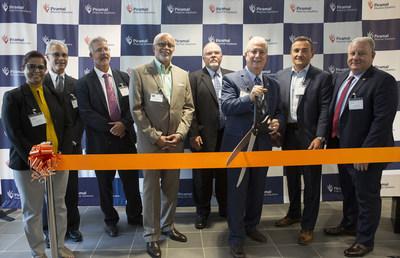 Piramal Pharma Solutions expandirá su capacidad API de alta potencia en su planta de Riverview en EE. UU.