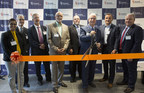 Piramal Pharma Solutions Invests $10 Million USD to Expand its High Potency API Capability in its Riverview Facility in U.S.