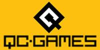 QC Games