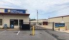 Compass Self Storage Continues To Grow With Acquisition Of Self Storage Center In Largo, Florida