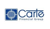 Carte Wealth Management Inc. (CNW Group/Carte Wealth Management Inc.)
