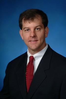 Tim Bischof