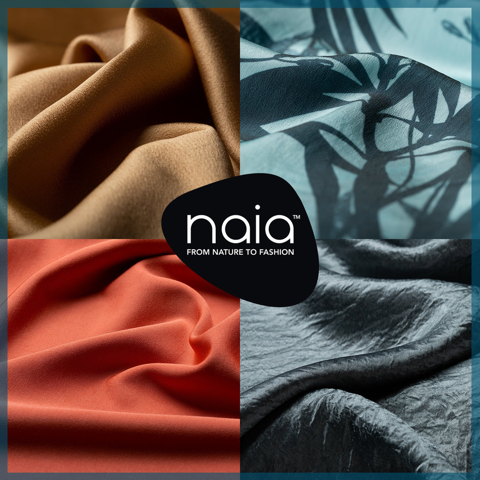 The INACSA yarn business and assets are expected to support continued growth of Naia™ cellulosic yarn for the apparel market and will become part of the global Fibers segment supply base.