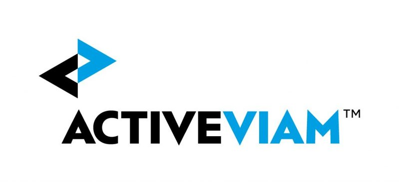 Guidepost_Growth_Equity_ActiveViam_Logo
