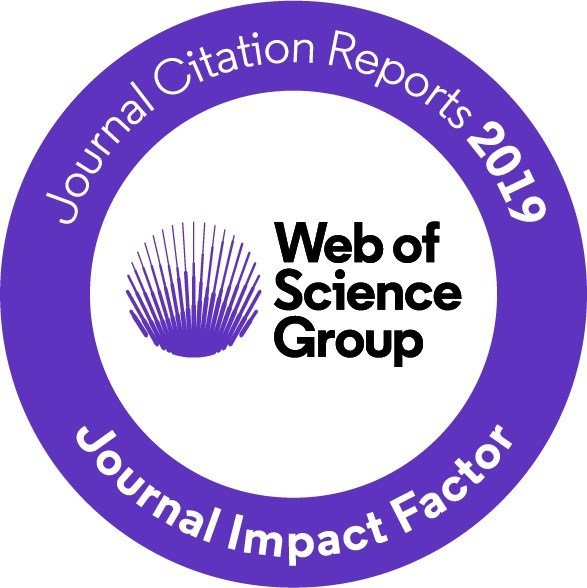 Apl Photonics Earns Its First Impact Factor
