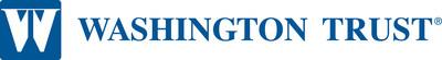 (PRNewsfoto/Washington Trust)