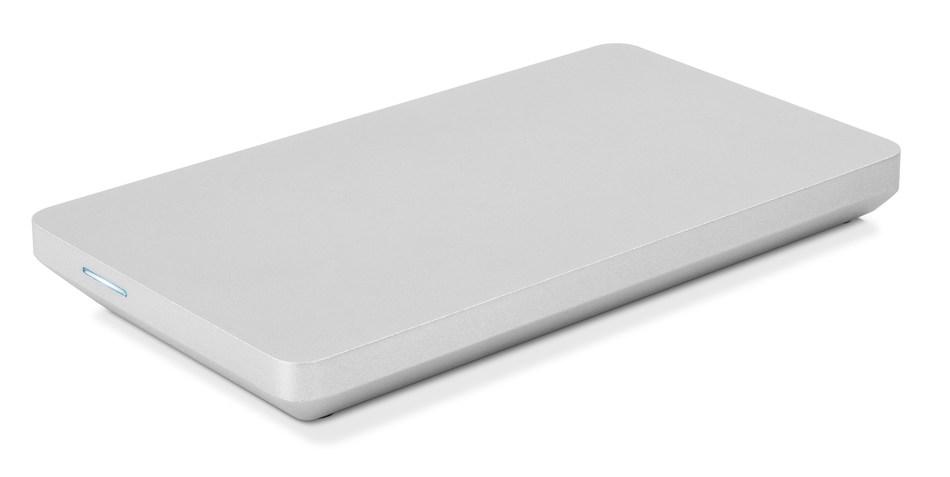 Envoy Pro EX with USB-C