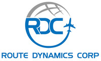 Route Dynamics Corp