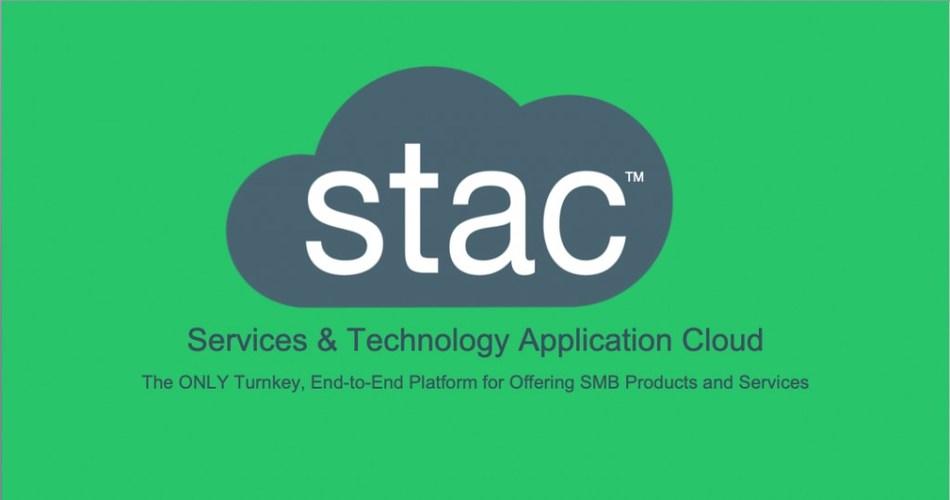 Company.com STAC Platform selected as finalist for Impact Award