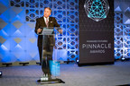 CME Group and BarclayHedge Honor Managed Futures Leaders at Eighth Annual Managed Futures Pinnacle Awards