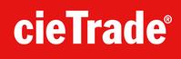 cieTrade Systems, Inc.