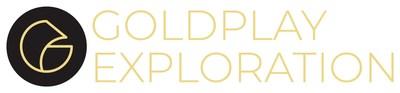 Goldplay Exploration Ltd. (CNW Group/Goldplay Exploration Ltd)