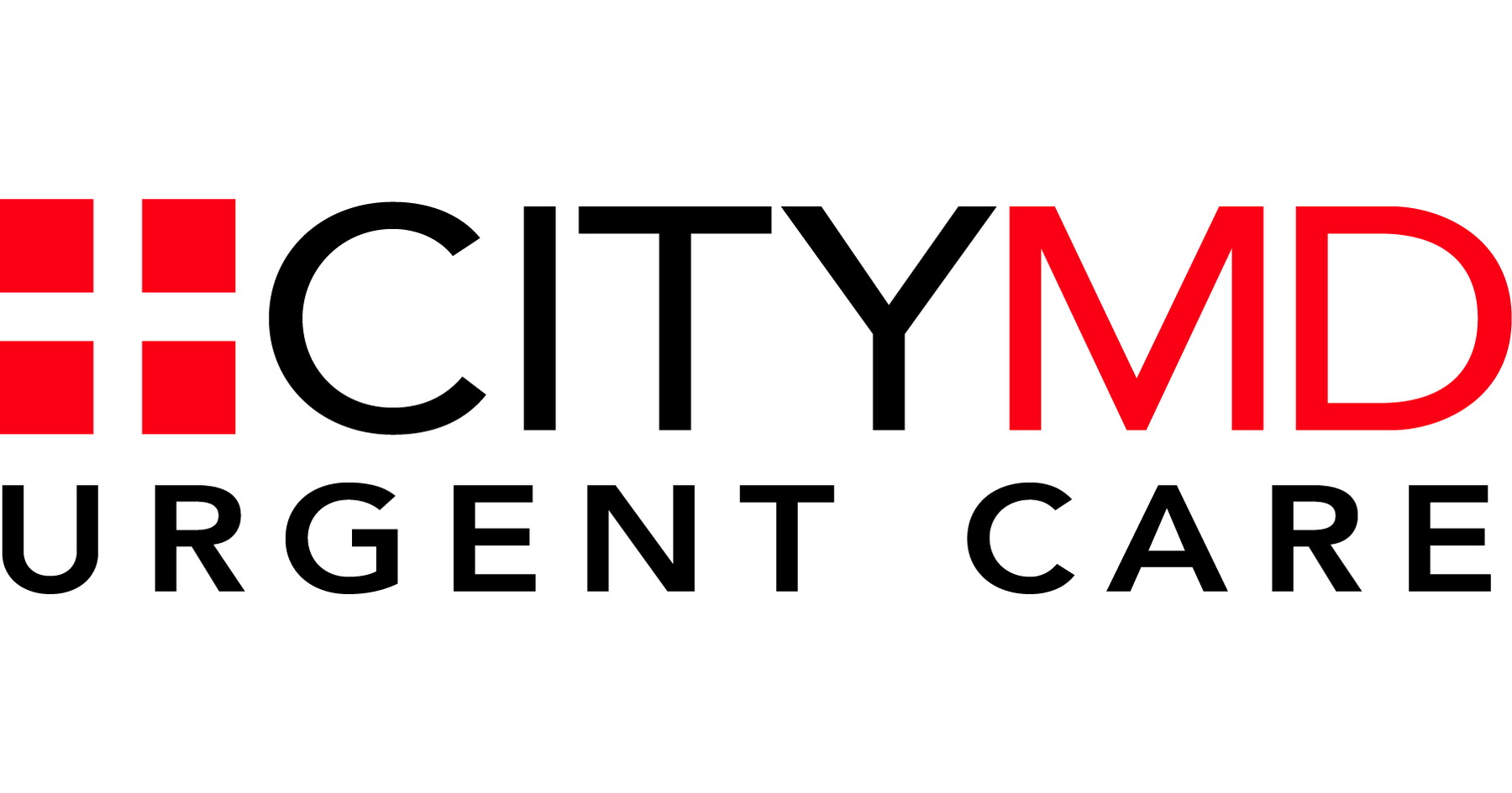 CityMD and Summit Medical Group Announce Plans to Merge to ...