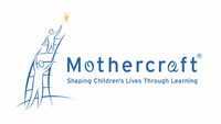 Canadian Mothercraft Society hosts expert panel, presents Bill Bosworth Memorial Award (CNW Group/Canadian Mothercraft Society)