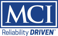 Motor Coach Industries (CNW Group/Motor Coach Industries)