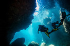 Global PADI Women's Dive Day Events Give Back to Our Blue Planet