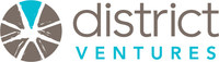 District Ventures is Canada's only ecosystem that focuses on bringing capital, marketing, programming and commercialization to companies in the food, beverage, health and wellness industries. (CNW Group/District Ventures)