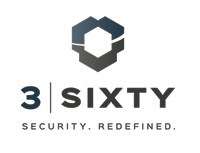 3 Sixty Risk Solutions Ltd. (CNW Group/3 Sixty Risk Solutions Ltd.)