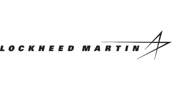 Lorraine Ben appointed Chief Executive Lockheed Martin Canada