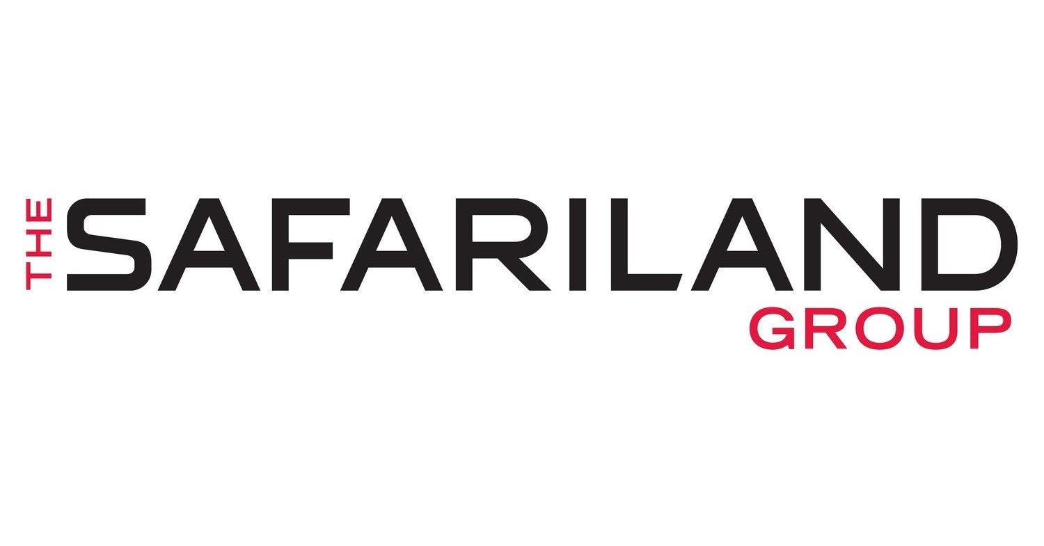 The Safariland Group Announces Divestiture of Mustang Survival