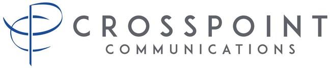 Crosspoint Communications