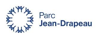 Logo : Parc Jean-Drapeau (Groupe CNW/SOCIETE DU PARC JEAN-DRAPEAU)