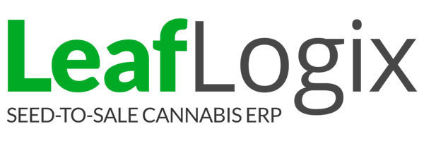 (PRNewsfoto/Cannabis Creative)