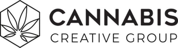 Creative Cannabis