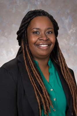 Watercrest Senior Living Group proudly announces the promotion of Sheena Jeffries to Engagement Specialist, providing hands-on training and support for Watercrest's specialized memory care programming.