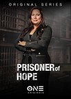 iONE Digital Announces Partnership to Co-Produce Docu-Series 'Prisoner of Hope' With Sierra Productions