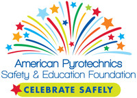 American Pyrotechnics Safety & Education Foundation