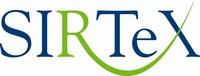 Sirtex_Medical_Logo
